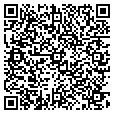 QR code with C T S Cargo Inc contacts