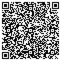 QR code with Native Plumbing Inc contacts