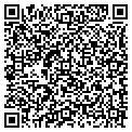 QR code with Grandview All-Suite Resort contacts