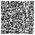 QR code with Fancy Nails II contacts