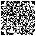 QR code with Thompson Pump & Mfg contacts
