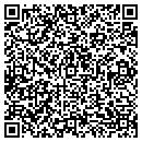 QR code with Volusia Blue Print Sup Signs contacts