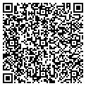 QR code with K Felice Rosenthal contacts