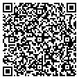 QR code with Action Glass contacts