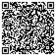 QR code with Advanced Systems contacts