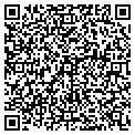 QR code with Saint Timothy Catholic Church contacts