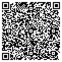 QR code with Johnson Green & Miller contacts