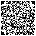 QR code with Shannon's Nail Shop contacts