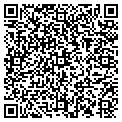 QR code with Eddies Auto Clinic contacts