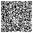 QR code with Juanita Barry contacts