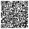 QR code with Lawn Care By Rick contacts