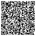 QR code with More Space Place contacts