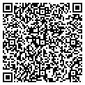 QR code with Unique Impressions contacts