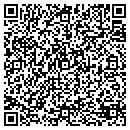 QR code with Cross Match Technologies Inc contacts
