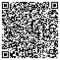 QR code with House Doctor contacts