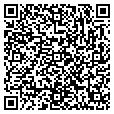 QR code with Liles Auto Parts contacts