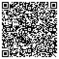 QR code with Di's Pet Grooming Salon contacts