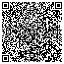 QR code with Beeman Park Prepatory School contacts