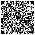 QR code with Meyers-Narson Corey DC Ccsp contacts