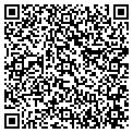 QR code with S & W Detectives Inc contacts