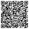 QR code with Cellular Trading contacts