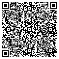 QR code with Tri Lateral Construction contacts