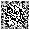 QR code with Community Baptist Church contacts