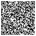 QR code with St Joe Sod & Forest Products contacts