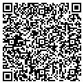 QR code with Davis Butler contacts
