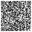 QR code with Gator Plastics contacts