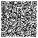 QR code with Wildlife Service of Florida contacts