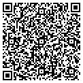QR code with Harvard Jolly contacts
