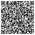 QR code with Ludwig Holdings Inc contacts