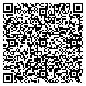 QR code with Mike's Pool Table Service contacts