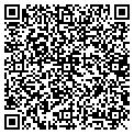 QR code with Professional Investment contacts