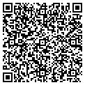 QR code with Ear Nose & Throat contacts