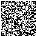 QR code with Best Used Auto Parts contacts