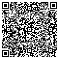 QR code with Ironage Industries Telecom contacts