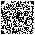 QR code with Apex Security Systems Inc contacts