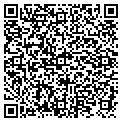 QR code with Herbalife Distributor contacts