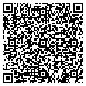 QR code with George Luzier Boat Builders contacts