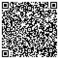 QR code with Paragon Home Inspections Service contacts