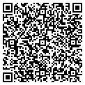 QR code with Prestige Pools Co contacts