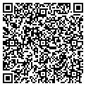 QR code with Werko International Import contacts