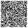 QR code with Consolidated Ace Hardware contacts