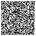 QR code with Hencie Consulting Service Inc contacts