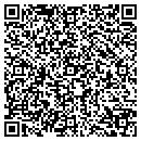 QR code with American Union Chemical-Amuco contacts