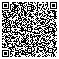 QR code with Direct Mail Expertise Inc contacts