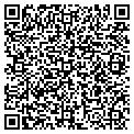 QR code with Thirfty Rental Car contacts