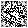 QR code with Gatrou Group contacts
